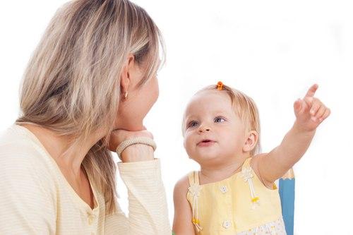 Привычки родителей, мешающие детям стать лидерами