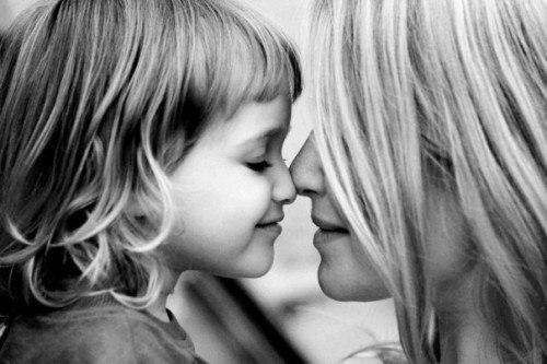 Топ-10 самых популярных фраз родителей