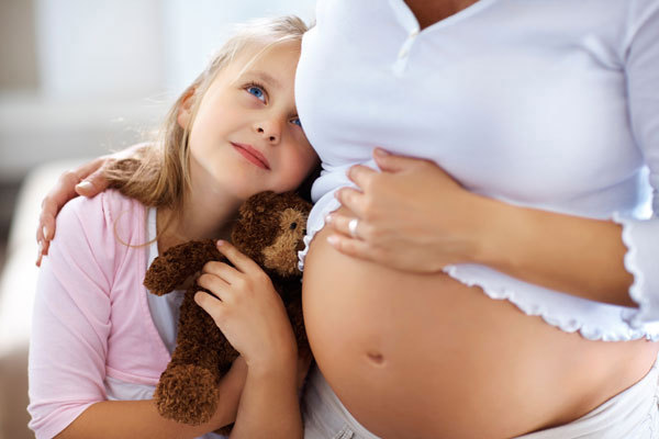 Вторая беременность и вторые роды. 12737.jpeg