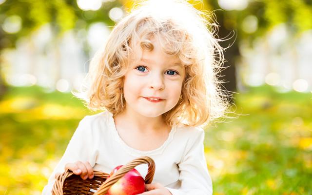 Иммунитет ребенка – результат его душевного здоровья. 12761.png