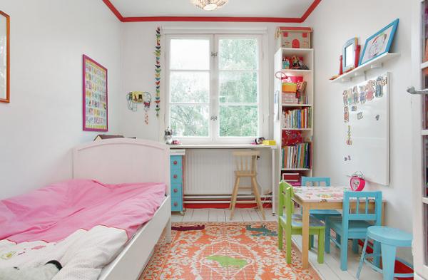 Секреты обустройства детской комнаты. 12764.png
