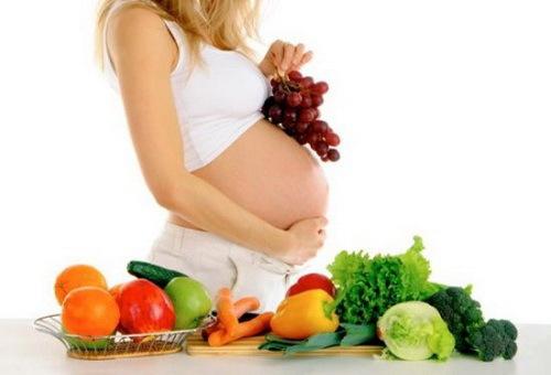 Питание во время беременности. 12771.jpeg