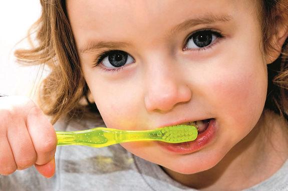Бережем детские зубки. 12772.jpeg