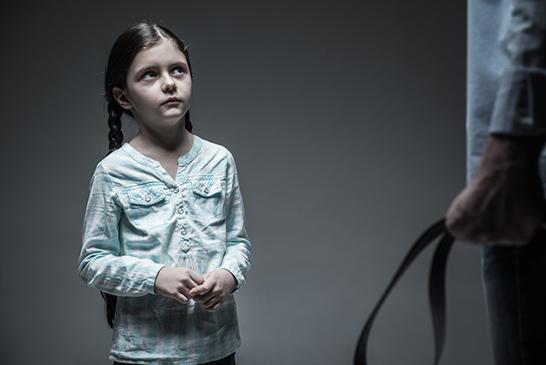 Когда наказание детей идет на пользу. Советы родителям. 12786.jpeg