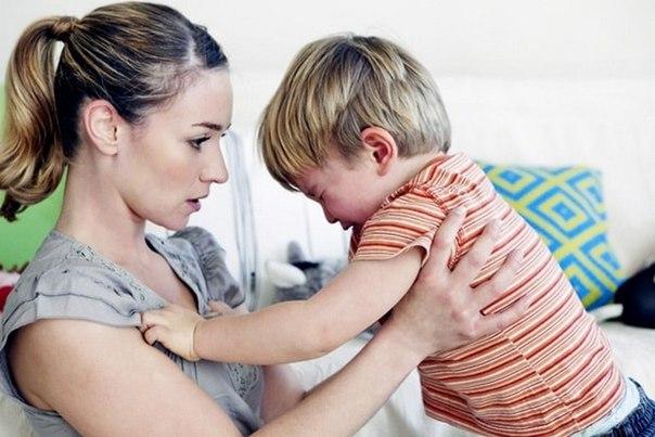Пять способов победить детские слезы. 12790.jpeg