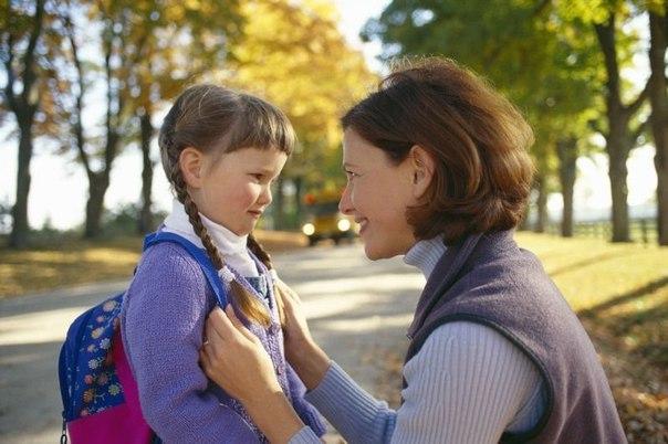 Причины, по которым дети не хотят ходить в школу
