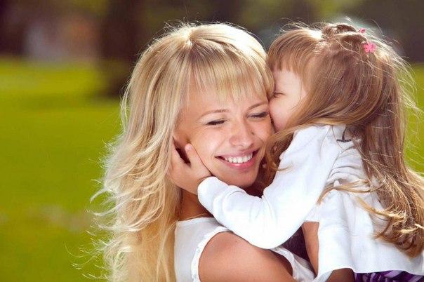 Важно ли учить ребенка просить прощения?