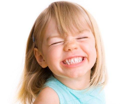 Детский кариес. Гомеопатический взгляд стоматолога