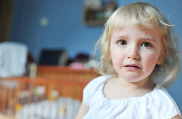 Воспитание глазами ребенка и родителей. 12943.jpeg