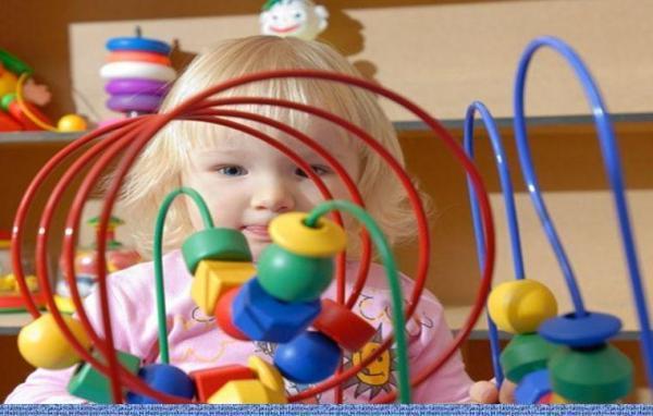Развитие сенсорики. Игры для малышей 2-3 лет. 12962.png