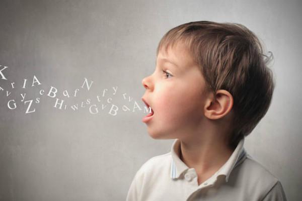 Нормы речевого развития ребенка. 12964.jpeg