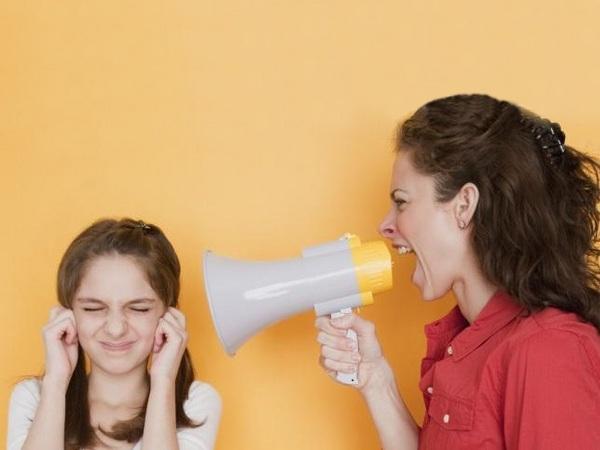 Десять советов, как перестать кричать на ребенка. 12968.jpeg