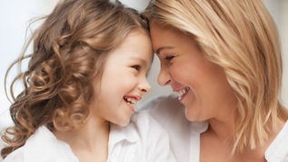 Станьте другом своему ребенку