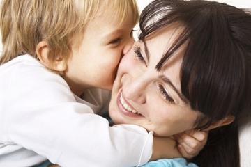 10 золотых правил для родителей годовалого ребенка