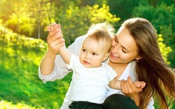 Как вырастить гения и не погубить детство