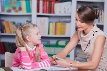 """Учим ребенка выговаривать букву """"Р"""""""