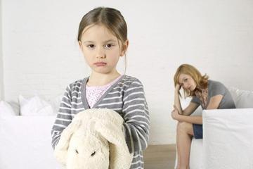 Договориться с детьми всегда проще, чем наказыват