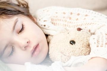 7 вопросов перед сном