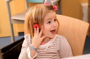 Игры для развития слухоречевой памяти