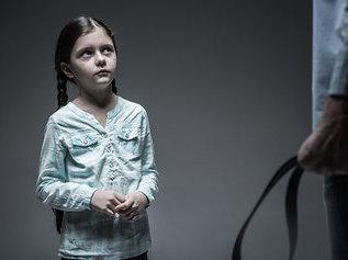 Когда наказание детей идет на пользу. Советы родителям