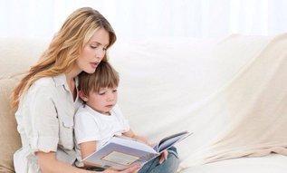 Десять лучших книг о воспитании детей