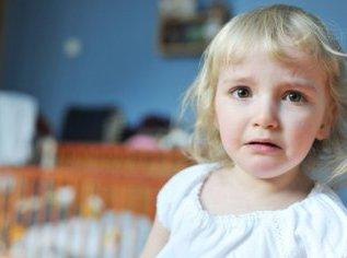 Воспитание глазами ребенка и родителей