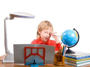 Одаренный ребенок: как определить, в чем его талант