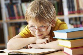 Некоторые особенности одаренных детей